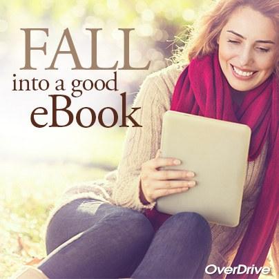 Fall into Reading