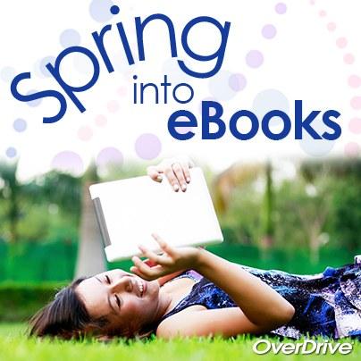 SpringeBook