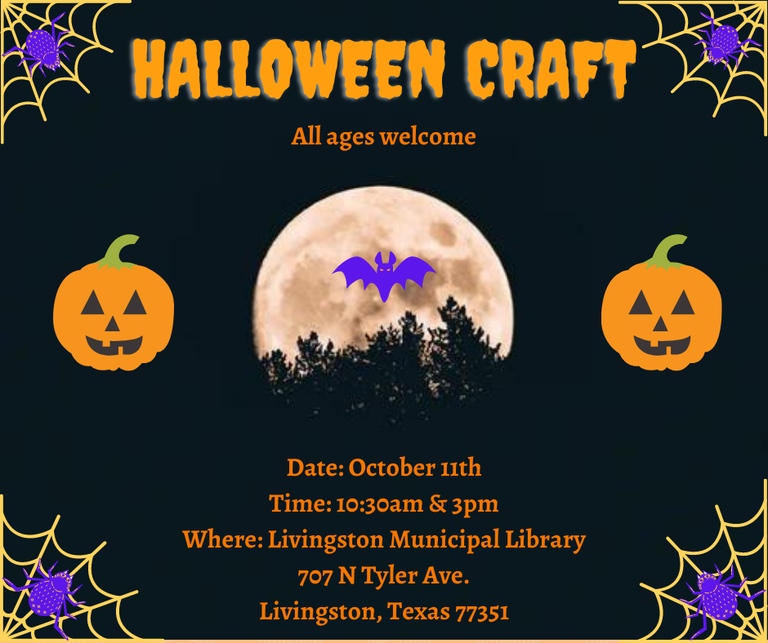 halloween craft.png