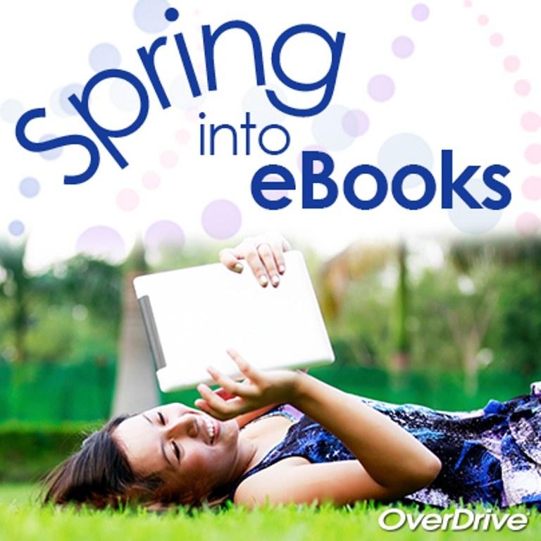 Spring into eBookslarge.jpg