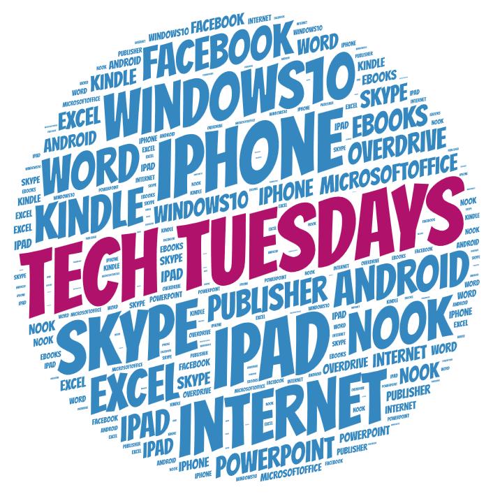 TechTuesbluepinkslantcaps.png