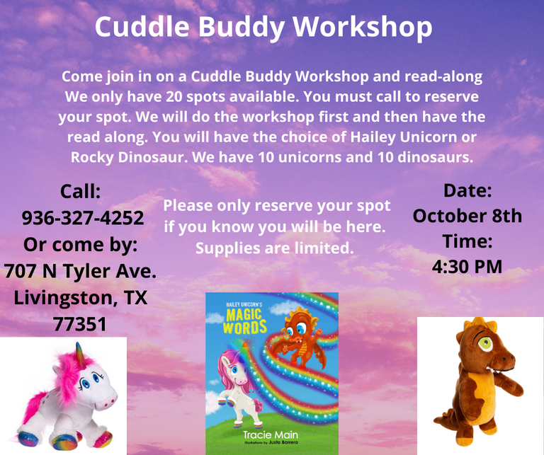teddy bear workshops and programs comming up for 2021-2022 (002).png